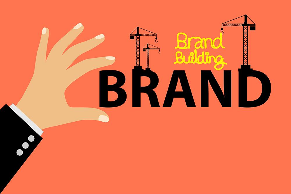 Branding: la estrategia de creación de marca