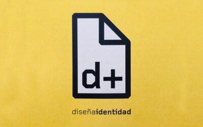 Marketing Gabinet participa en el programa DISEÑA MÁS 2018 como consultora homologada en materia de gestión del diseño