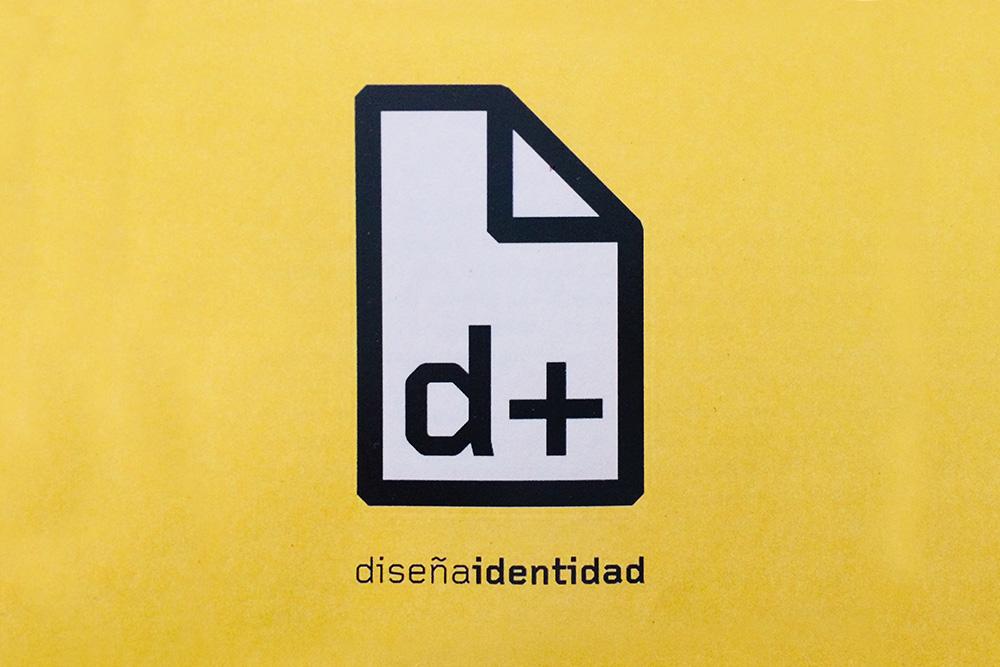 Programa DISEÑA MÁS CADI Gobierno de Aragón