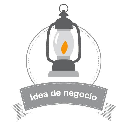Marketto Gadgets. Idea de negocio