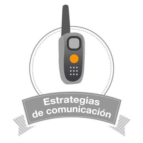 Marketto Gadgets. Estrategias de comunicación