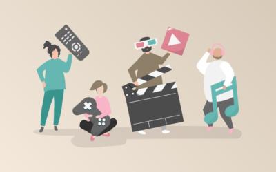 ¿Qué es el Branded Entertainment? O cómo conectar con un consumidor saturado
