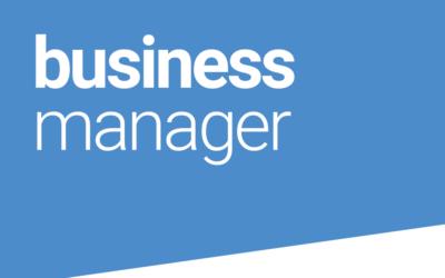 Cómo sacarle el máximo partido a tu cuenta de Business Manager de Facebook