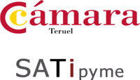 Cámara de Comercio Teruel - SATI pyme