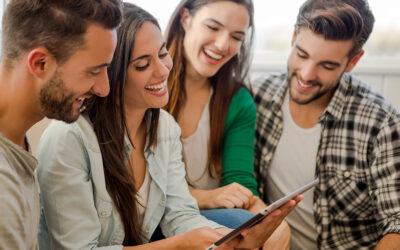Consejos para mejorar tu posicionamiento en internet