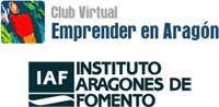Club Virtual Emprender en Aragón