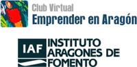 Club Virtual Emprender en Aragón