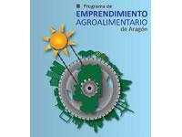 III Programa de Emprendimiento Agroalimentario de Aragón
