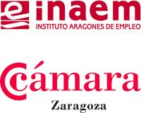 INAEM - Cámara Comercio de Zaragoza