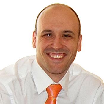 Luis Francisco Casado Román