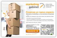 Nuevas oficinas en Zaragoza
