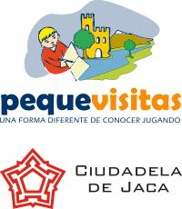 Pequevisitas Ciudadela de Jaca