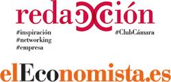 Redacción Cámara - El Economista