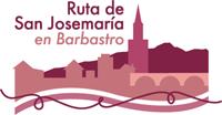 Ruta de San Josemaría en Barbastro
