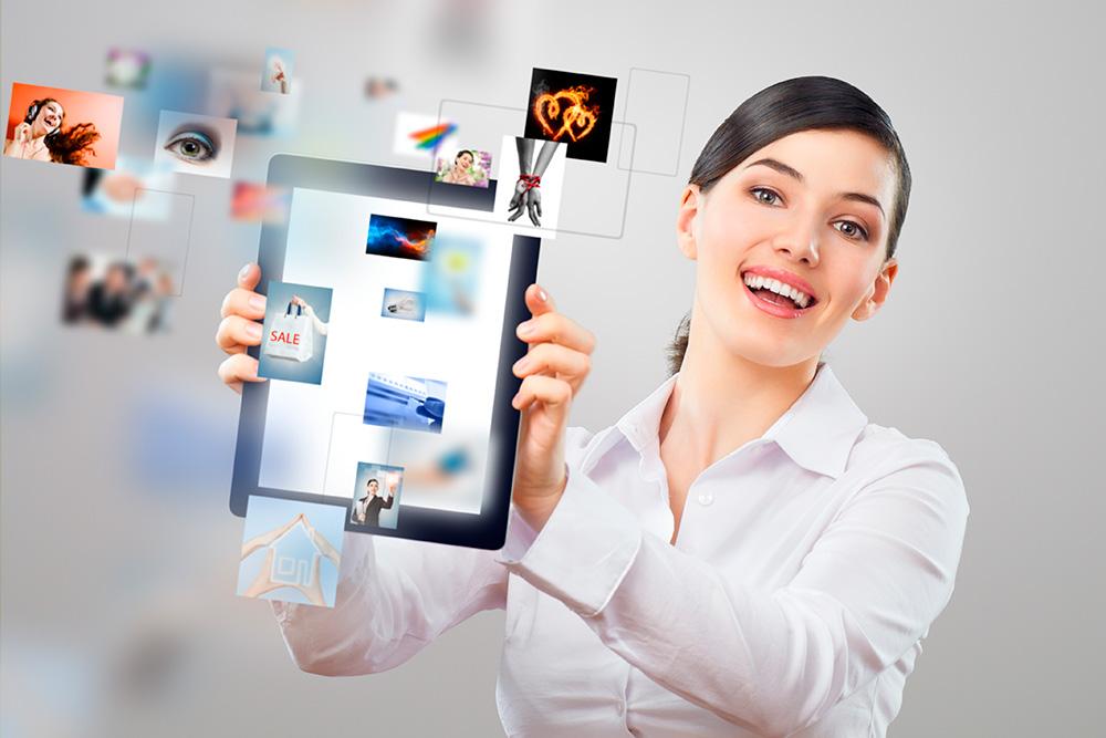 Las ventajas del Inbound Marketing para tu estrategia comercial
