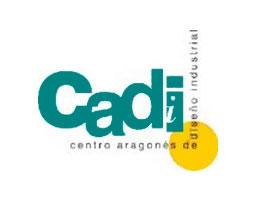 CADI. Centro Aragonés de Diseño Industrial