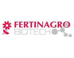 Fertinagro Biotech
