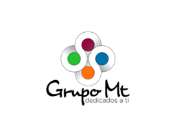 Grupo MT