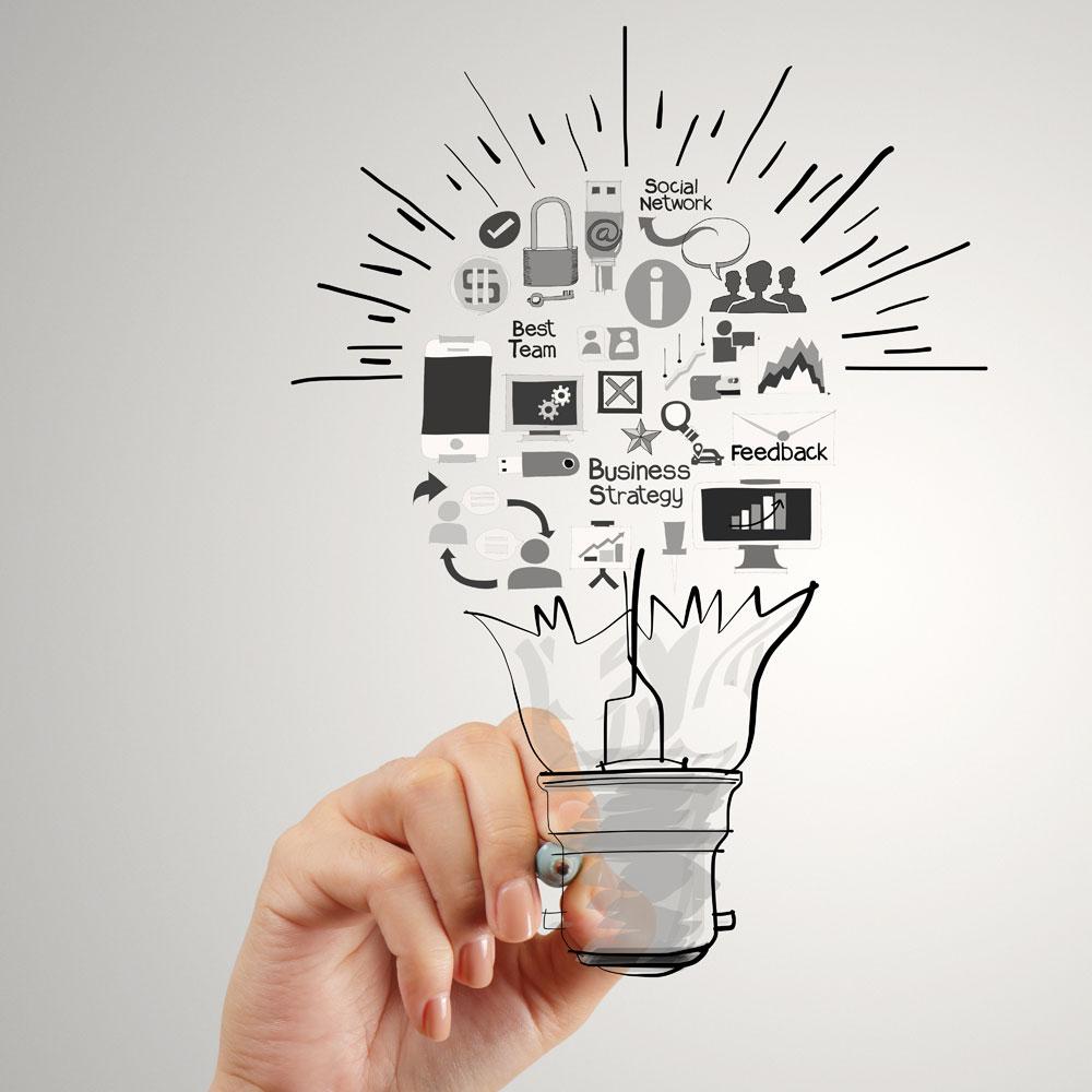 Marketing y planificación estratégica comercial