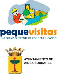 Pequevisitas Aínsa-Sobrarbe
