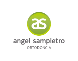 Ángel Sampietro Ortodoncia