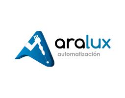 Aralux automatización
