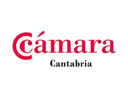 Cámara Cantabria