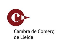 Cámara Lleida