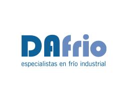 DAfrio
