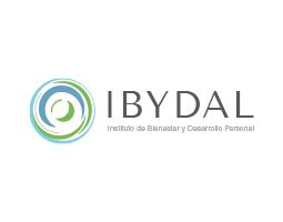 IBYDAL