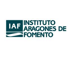 IAF. Instituto Aragonés de Fomento