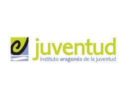 IAJ. Instituto Aragonés de la Juventud