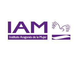 IAM. Instituto Aragonés de la Mujer