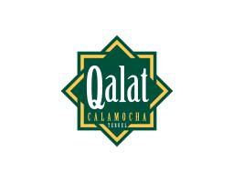 Qalat