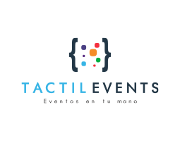 Tactil Events