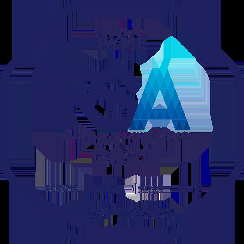 Sello pyme RSA 2021