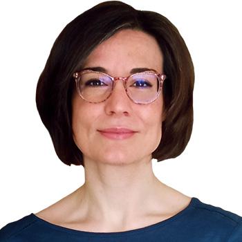 Ana Gómez Ferrer