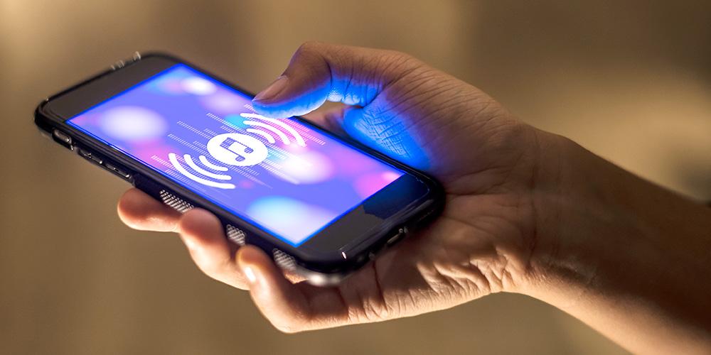 6 tendencias de marketing digital para triunfar en 2021. Eventos virtuales